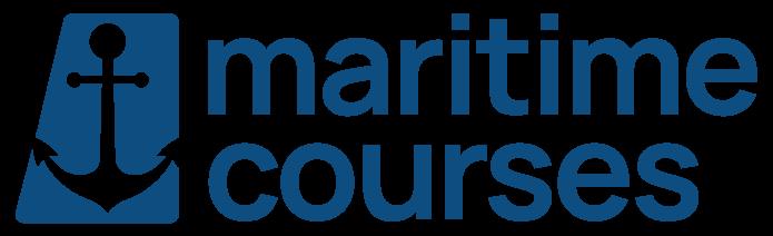 Maritime Courses