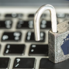 1045 - Cyber Security onboard